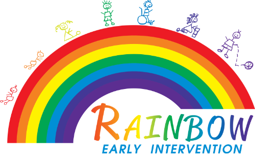 Rainbow Early Intervention